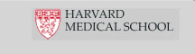 harvardmed